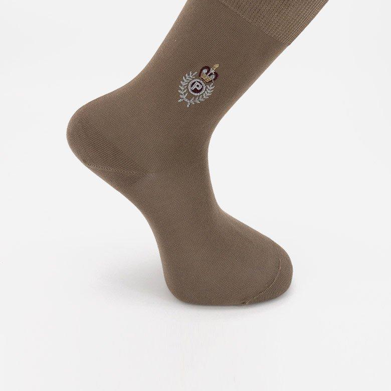 Премиум носки