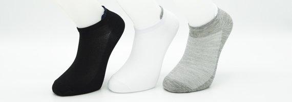 Новая летняя модель мужских спортивных носков!