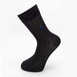 "Мужские носки ""Имера"" классические"