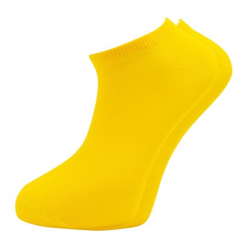 Спортивные Мужские носки Имера ISL0136 / 12 пар / ассорти