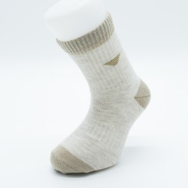 """Классические носочки """"KTS"""" для мальчиков"""