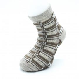 """Спортивные носочки """"KTS"""" для девочек"""