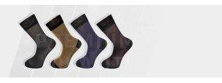 """Новая модель носков для мужчин """"IMERA PREMIUM"""""""