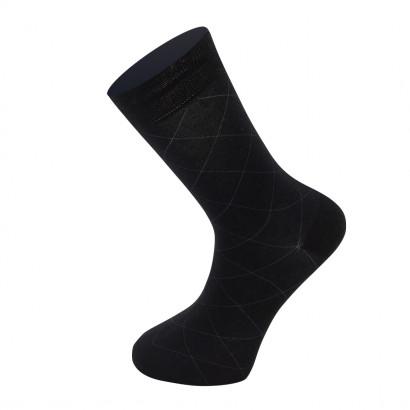 "Бесшовные мужские носки ""Имера Премиум"" IL0034/ 12 пар"