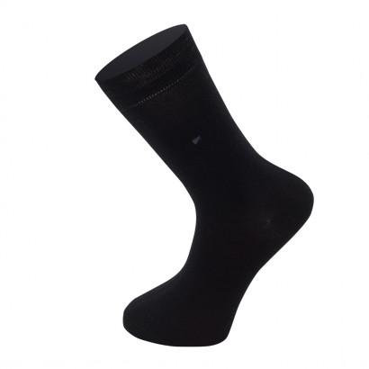 "Бесшовные мужские носки ""Имера Премиум"" IL0043 / 12 пар"