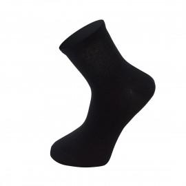 """Бесшовные мужские носки """"Премиум"""" IL0045 / 12 пар / ассорти"""