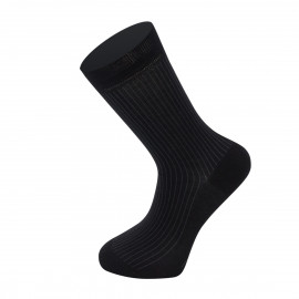 "Бесшовные мужские носки ""Имера Премиум"" IL0046 / 12 пар"