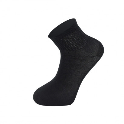 Спортивные Мужские носки Имера KS0075 / 12 пар / ассорти