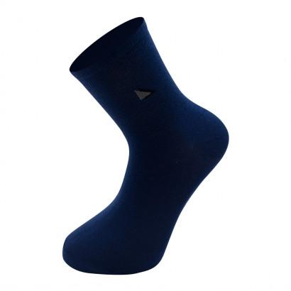 Спортивные Мужские носки Имера KSL0125 / 12 пар / ассорти