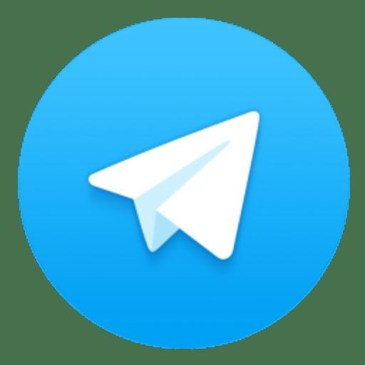 Напишите нам в Telegram