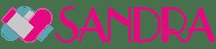 Sandra Shop | Интернет магазин Сандра